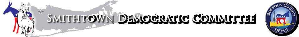 Smithtown Democrats