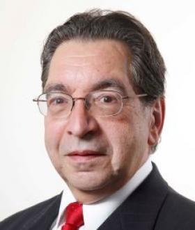 Richard Macellaro