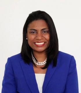 Valerie Cartright