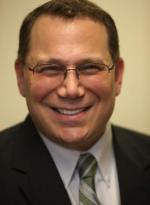 Clouncilman Steve Fiore-Rosenfeld